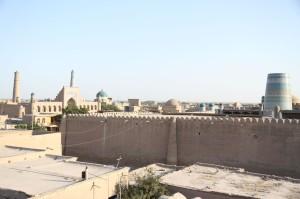 Khiva dak 2